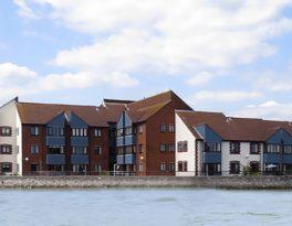 Alver Quay