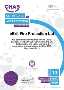 thumbnail of CHAS Certificate 2019