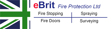 eBrit Fire Services Ltd