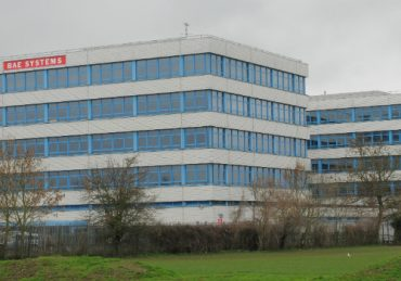 BAE SYSTEMS ROCHESTER