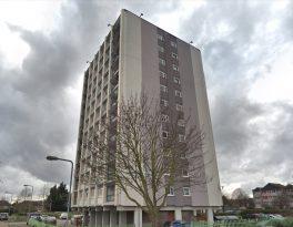 Lambourne Court