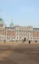 Old Admiralty Building, SW1